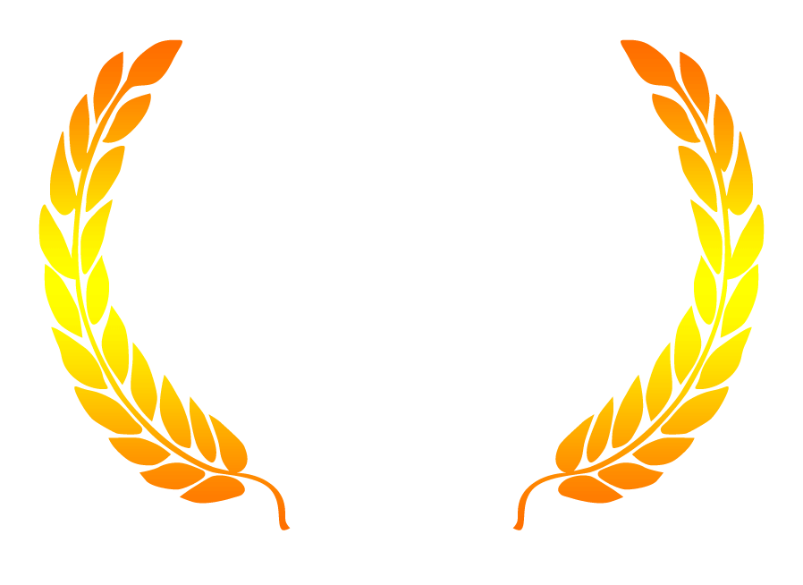 Nominated BEST NEW PLAY Brighton Fringe 2019